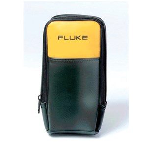 Fluke C90 Soft Case for Series 70 DMMs
