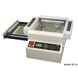 APS GF-B-HT High Temp Full Convection Batch Oven for Lead-Free Applications