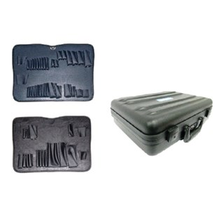 Jensen Tools 377-856 Monaco Case and pallets only