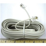 Pan Pacific PT-504X-14SV 4 Wire Cord, 14' Long