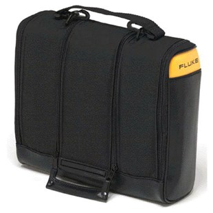 Fluke C789 Soft Carrying Case for 867B