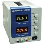 B&K Precision 1735A 1735 Benchtop Power Supply, 30V, 3A