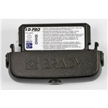 Brady IDPROBP NiCad Battery Pack