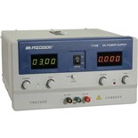 B&K Precision 1743B Single output Power Supply