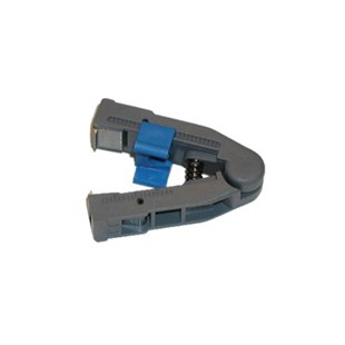 Ideal LA-2524 Relacement Blade for Ideal 45-327