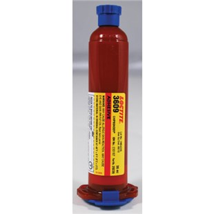 Loctite 20235, IDH 230167 Chipbonder 3609, 30 ml, STD Syringe