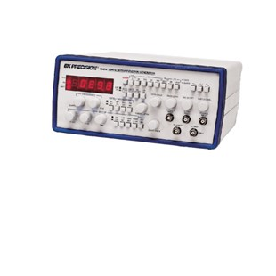B&K Precision 4040A 20MHz Sweep/Function Generator and Counter
