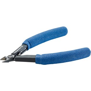 Lindstrom HS-8145 Ergonomic Ultra Flush Tapered Head Cutters