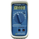 B&K Precision 810C Capacitance Meter, Model 810C