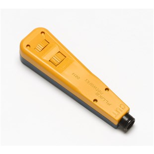 Fluke Networks 10054000 814 Tool without Blades