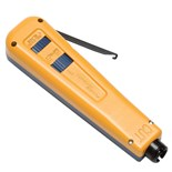 Fluke Networks 10051-000 D914 Tool only