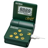 Extech 412355A VOLTAGE CURRENT CALIBRATOR EXTECH