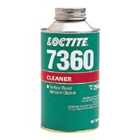 Loctite 25658, IDH 135369 Adhesive Clean Up Solvent, 500ml Can