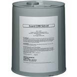 MicroCare MCC-AXLP Axarel 2200 Cleaner/Degeaser in 5 Gallon Pail