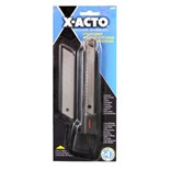 X-Acto x3243 Heavy Duty Snap-Off Blade Utility Knife