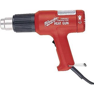 Milwaukee 8977-20 Milwaukee Variable Temperature Heat Gun