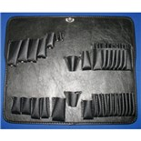 Jensen Tools P2RT Type D Top Pallet. CEK-33  17.75 x 12.75""