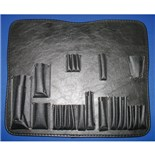 Jensen Tools P2XLB Bottom Pallet, Empty.CEK-33  17-3/4 x 14-1/2""