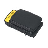 Fluke C125 Compact Soft Carrying Case with Belt Loop