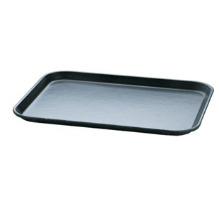 "MFG Tray 332000 Conductive Assembly Tray, 25-3/4"" x 17-7/8"" x 1-1/8"""