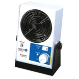Simco-Ion 4003367 Aerostat® PC™ Ionizer Air Blower with Heater, ESD-Protection