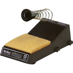 Weller PH1301ESD Iron Holder with Sponge for EC1302A