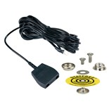 Desco 14213 Common Point Grounding Kit