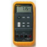 Fluke 715 Model 715 Volt/mA Calibrator