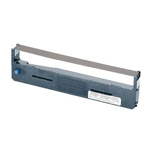 Brady R2052 Dot Matrix Printer Ribbon