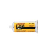 Loctite 29324, IDH 237113 Durabond E-60NC Epoxy Potting Compound