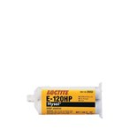 Loctite 29353, IDH 237128 Durabond E-120HP Ultra-Strength Epoxy Adhesive, 50 mL