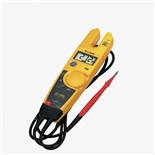 Fluke T5-1000 T5 Series 1000V Electrical Tester