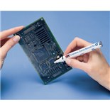 Circuit Works CW3500 Conformal Coating Remover Pen