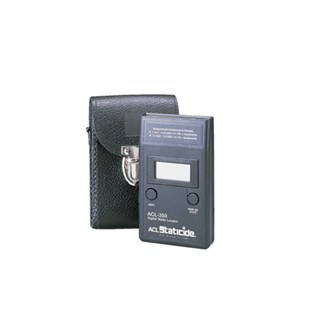 ACL 350 Digital Static Locator