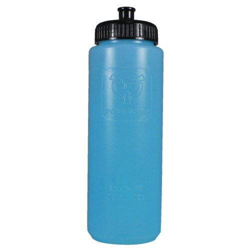 R Lotion Sb 32 Esd Safe Sports Water Bottle With