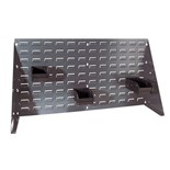 Quantum Storage Systems QBR3619CON Conductive Bench Rack