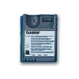 Brady TLS2200-BP TLS2200 Extra Battery Pack