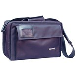 Tektronix AC3000 Soft Carrying Case