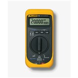 Fluke 705 Model 705 Loop Calibrator