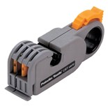 Greenlee Communications PA3240 3240 Variable Stripper
