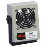 SCS 960 Point-of-Use Ionizing Blower