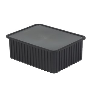 Lewis Bins 6110775 Insert Cover