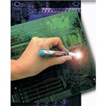Techspray 2510-N TraceTech™ Conformal Coating Remover Pen
