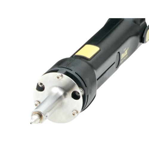Pace SX100 Solder Extractor with Black Connector (Sensa-Temp) | JENSEN  Tools   Supply