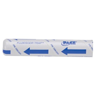 Pace 1309-0054-P10 No. 1, Solder Flux Extractor Chambers, 10/Pkg