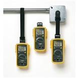 Fluke TPAK Magnetic Meter Hanging Kit