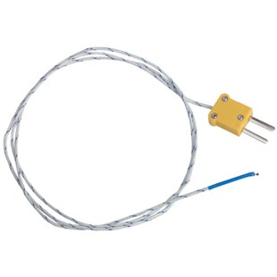 Extech TP870 Temperature Probe