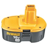 Dewalt DC9096 18V XRP Extended Run-Time Battery