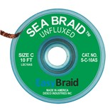 EasyBraid S-C-10AS SEA BRAID  .075 ANTI-STATIC