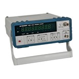 B&K Precision 1856D B&K 3.5GHz Frequency Counter